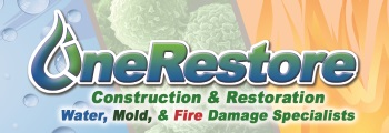 OneRestore Gainesville