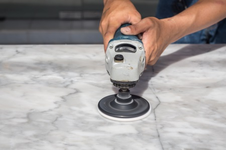 The Villages Granite Restoration, Marble Cleaning & Restoration