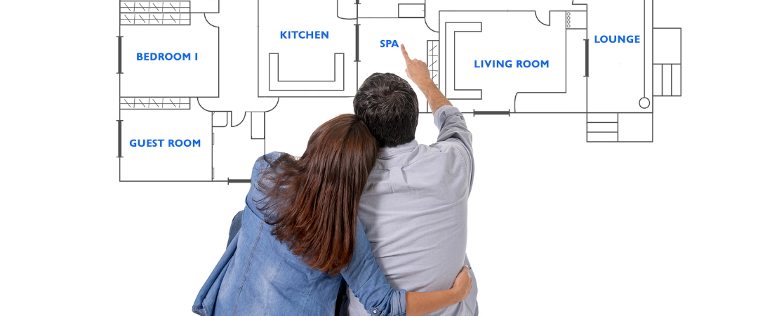 Which Home Improvements Affect Home Value - OneRestore