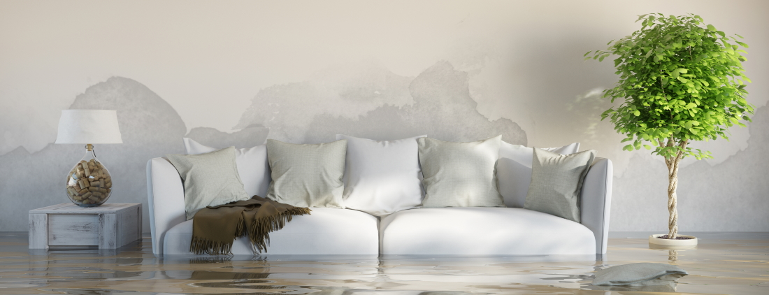 How to Protect Your Home from a Flood - OneRestore